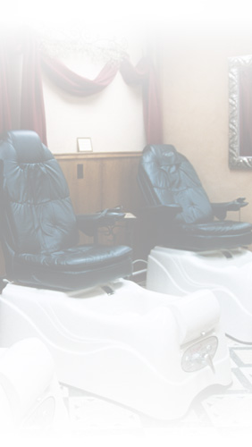 Billings, Montana, Salon, Nail-issimo, body treatments, manicure, pedicure, styling salon, hair, electrolysis, make-up, permanent cosmetics, reflexology, deep tissue massage, massage, body wraps, microdermabrasion, up-do's, fingernails, toenails, acrylics, gels, spa manicure, spa pedicure