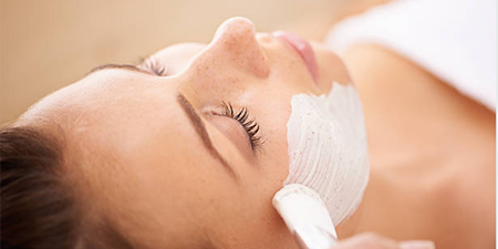 Facials Billings MT | Waxing Billings MT
